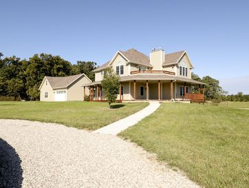 3555 South Farm Rd 253 Rogersville, MO 65742 - Image 1