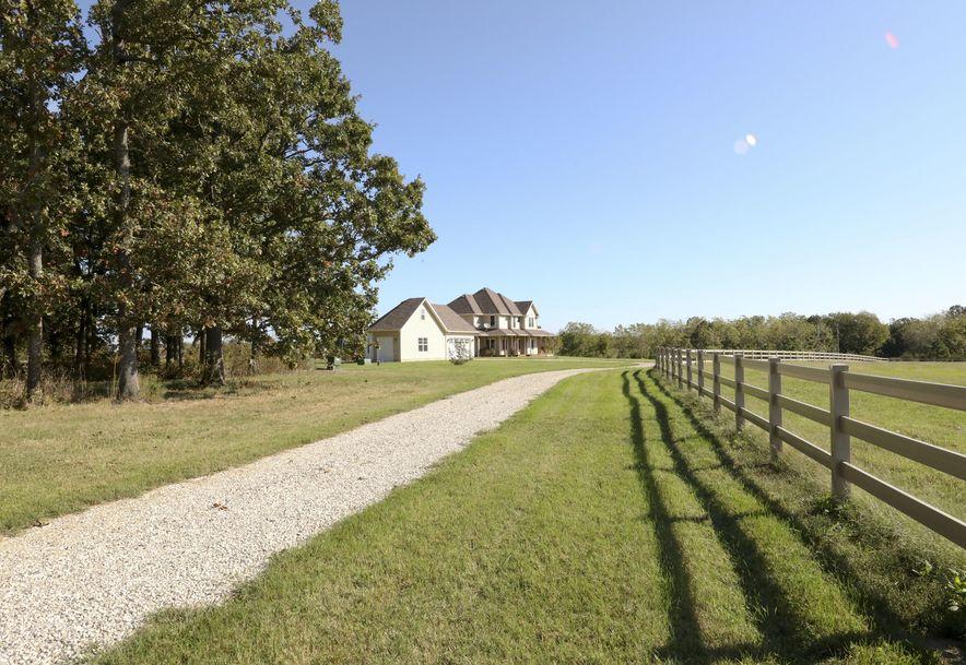 3555 South Farm Rd 253 Rogersville, MO 65742 - Photo 2