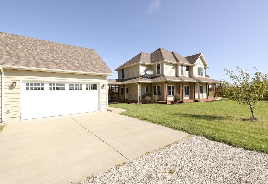 3555 South Farm Rd 253 Rogersville, MO 65742 - Photo 13