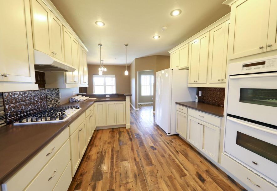 3555 South Farm Rd 253 Rogersville, MO 65742 - Photo 21