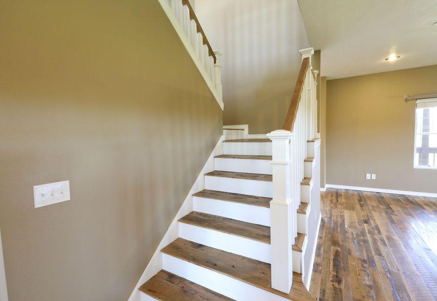 3555 South Farm Rd 253 Rogersville, MO 65742 - Photo 30