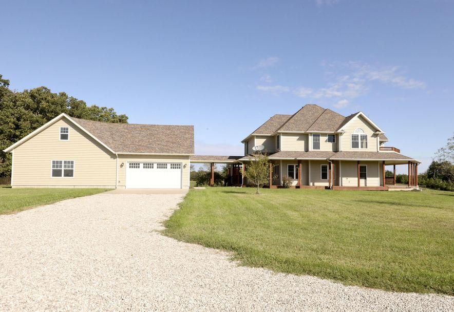 3555 South Farm Rd 253 Rogersville, MO 65742 - Photo 4