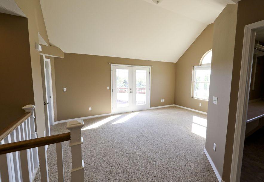 3555 South Farm Rd 253 Rogersville, MO 65742 - Photo 33