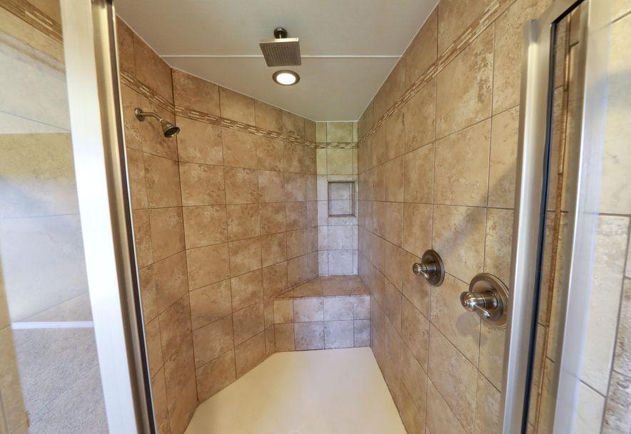 3555 South Farm Rd 253 Rogersville, MO 65742 - Photo 37