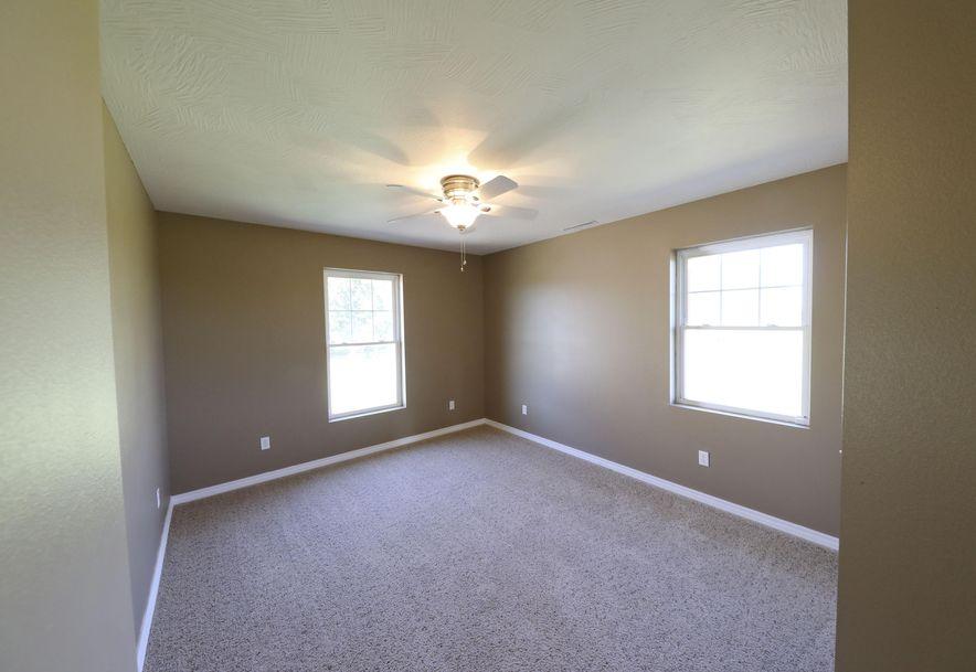 3555 South Farm Rd 253 Rogersville, MO 65742 - Photo 44