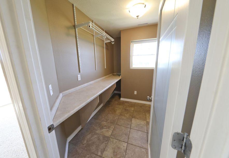 3555 South Farm Rd 253 Rogersville, MO 65742 - Photo 46