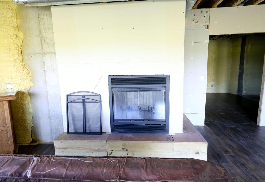 3555 South Farm Rd 253 Rogersville, MO 65742 - Photo 56