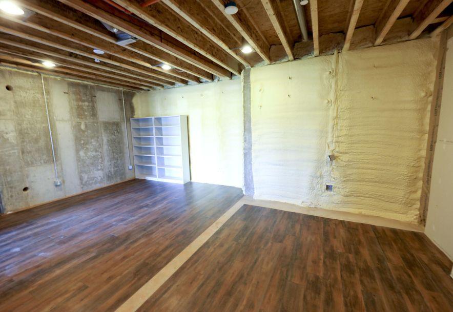 3555 South Farm Rd 253 Rogersville, MO 65742 - Photo 57