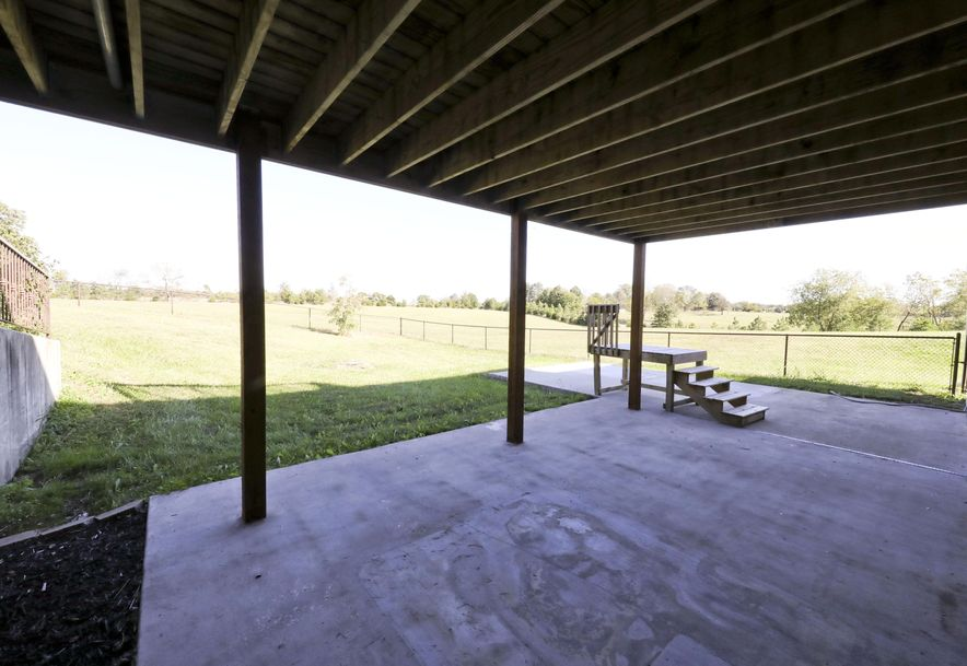 3555 South Farm Rd 253 Rogersville, MO 65742 - Photo 64