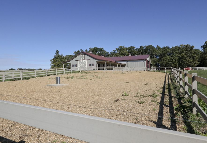 3555 South Farm Rd 253 Rogersville, MO 65742 - Photo 69