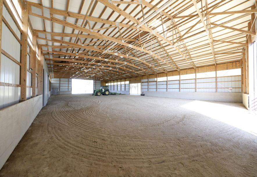 3555 South Farm Rd 253 Rogersville, MO 65742 - Photo 71