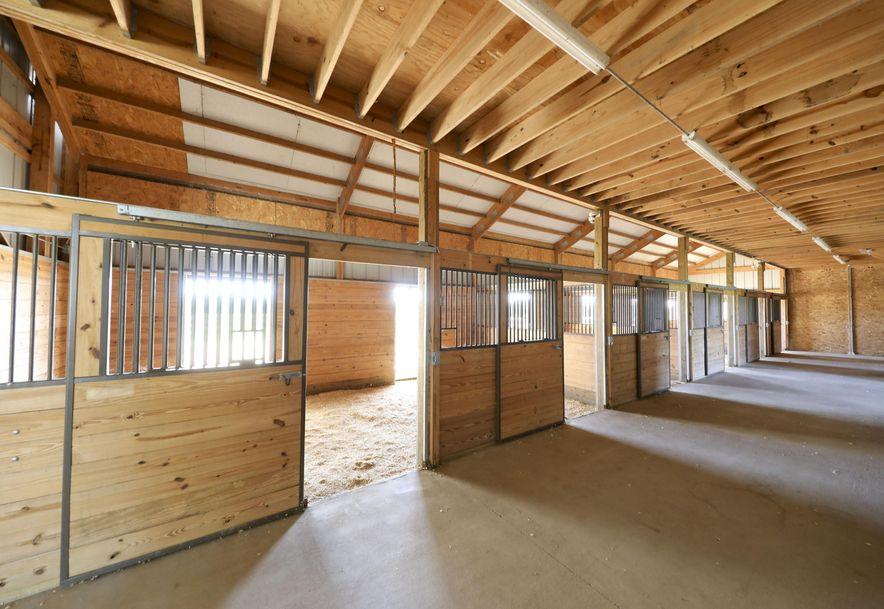 3555 South Farm Rd 253 Rogersville, MO 65742 - Photo 73