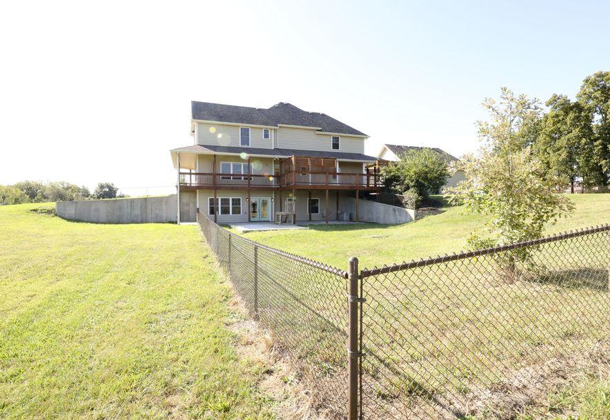3555 South Farm Rd 253 Rogersville, MO 65742 - Photo 9