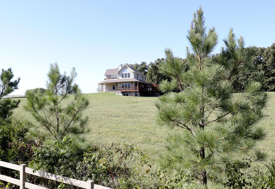3555 South Farm Rd 253 Rogersville, MO 65742 - Photo 90