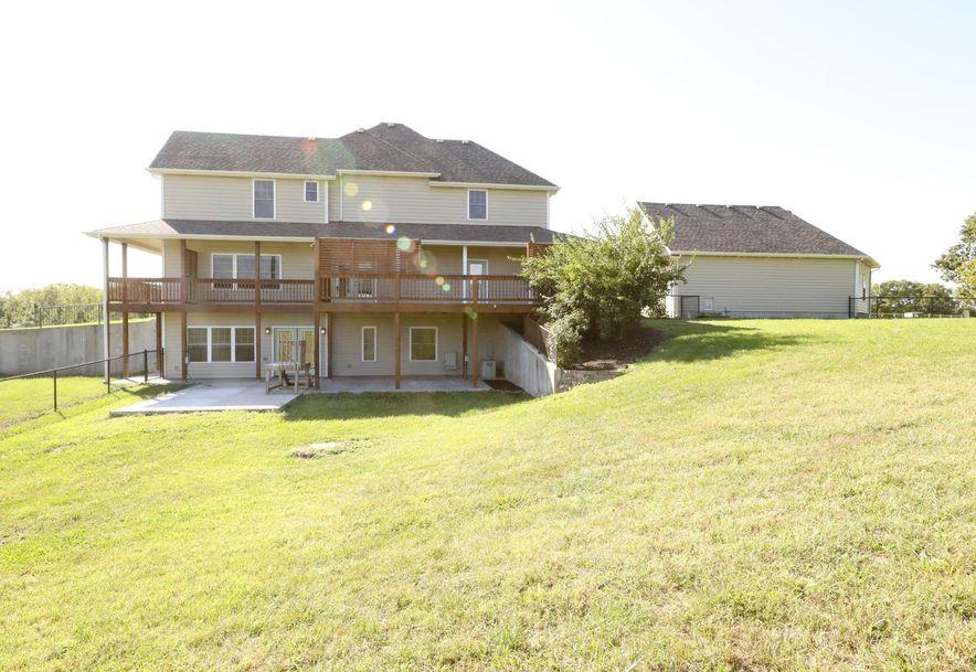 3555 South Farm Rd 253 Rogersville, MO 65742 - Photo 10
