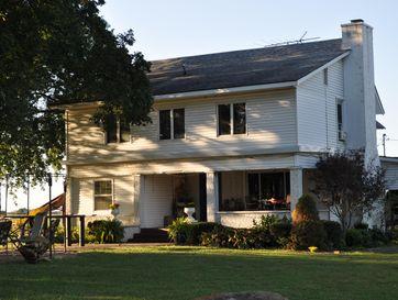 5435 Lilac Road Carthage, MO 64836 - Image 1