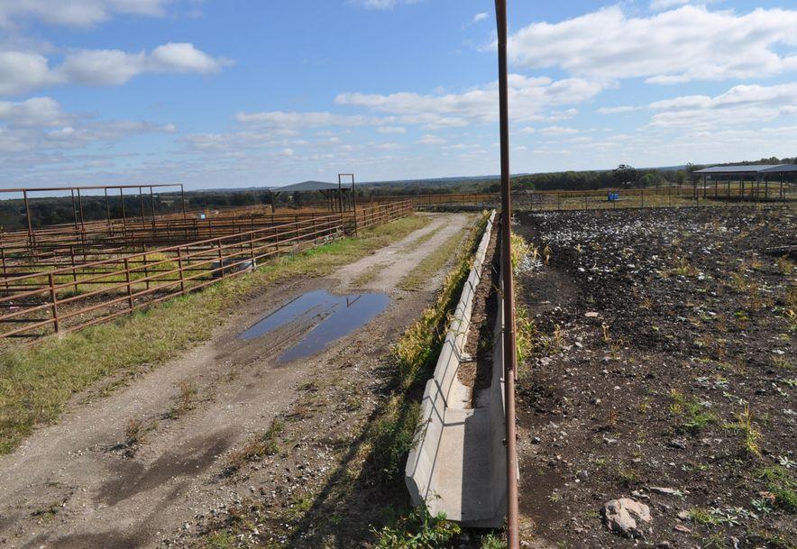 Tbd South 110th Road Flemington, MO 65650 - Photo 15