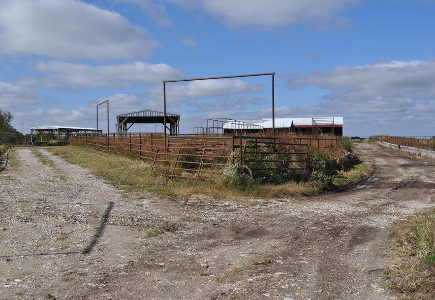 Tbd South 110th Road Flemington, MO 65650 - Photo 24