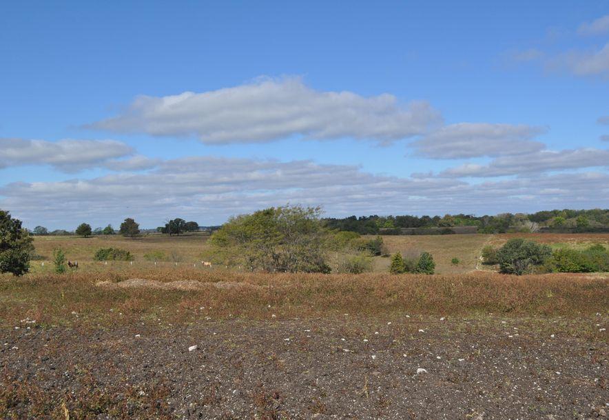 Tbd South 110th Road Flemington, MO 65650 - Photo 27