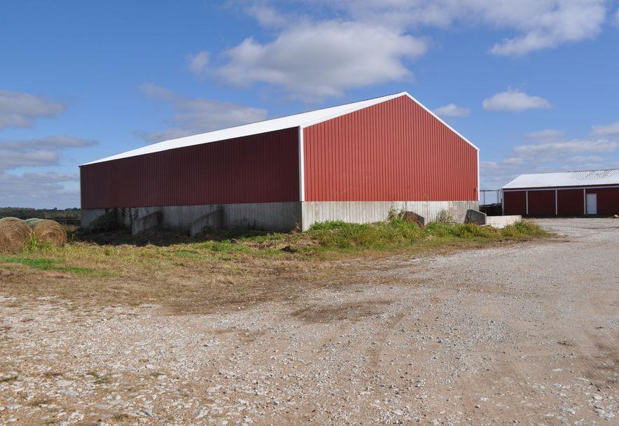 Tbd South 110th Road Flemington, MO 65650 - Photo 7