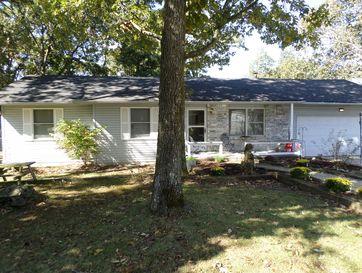 801 North Washington Street Strafford, MO 65757 - Image 1