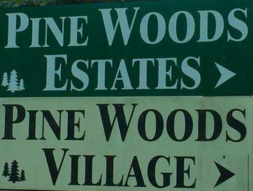 000 Pine Woods Village Drive Lot 29 Hollister, MO 65672 - Image 1