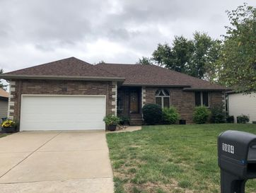 1804 West Westview Street Springfield, MO 65807 - Image 1