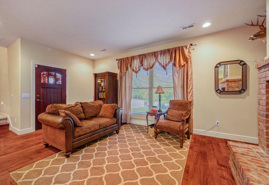 136 Roark Hills Drive Branson, MO 65616 - Photo 12