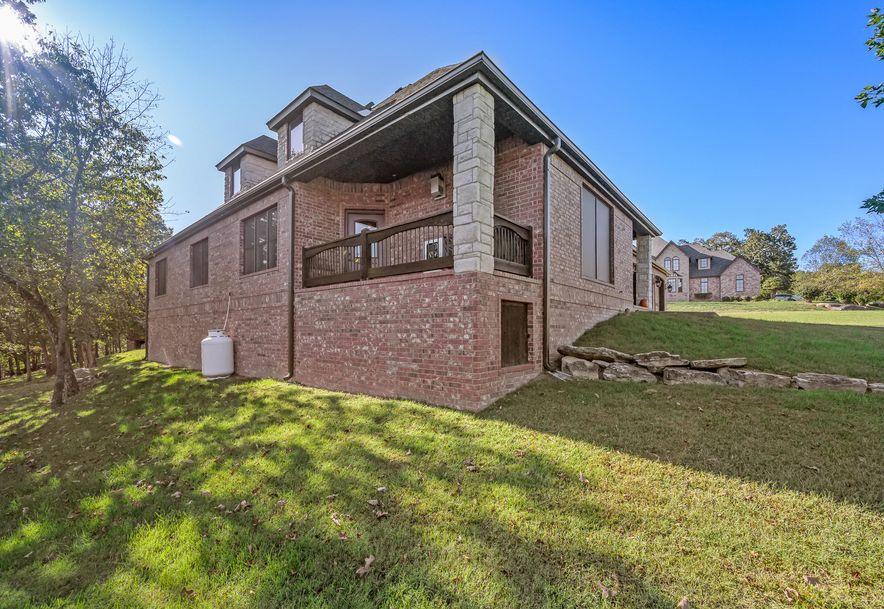 136 Roark Hills Drive Branson, MO 65616 - Photo 39