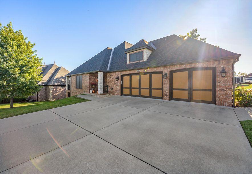 136 Roark Hills Drive Branson, MO 65616 - Photo 40