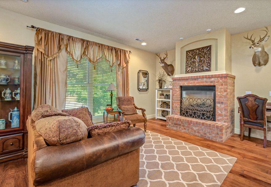 136 Roark Hills Drive Branson, MO 65616 - Photo 5