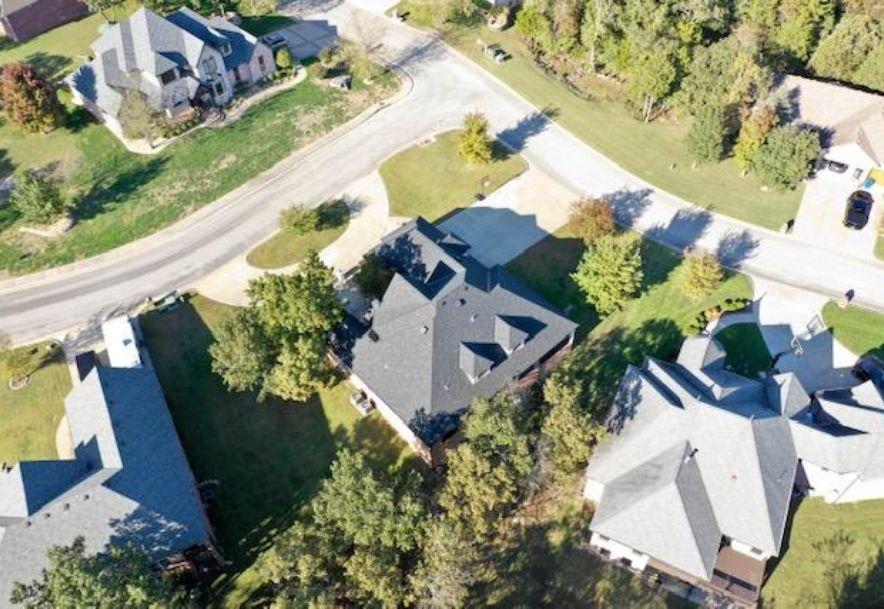 136 Roark Hills Drive Branson, MO 65616 - Photo 44