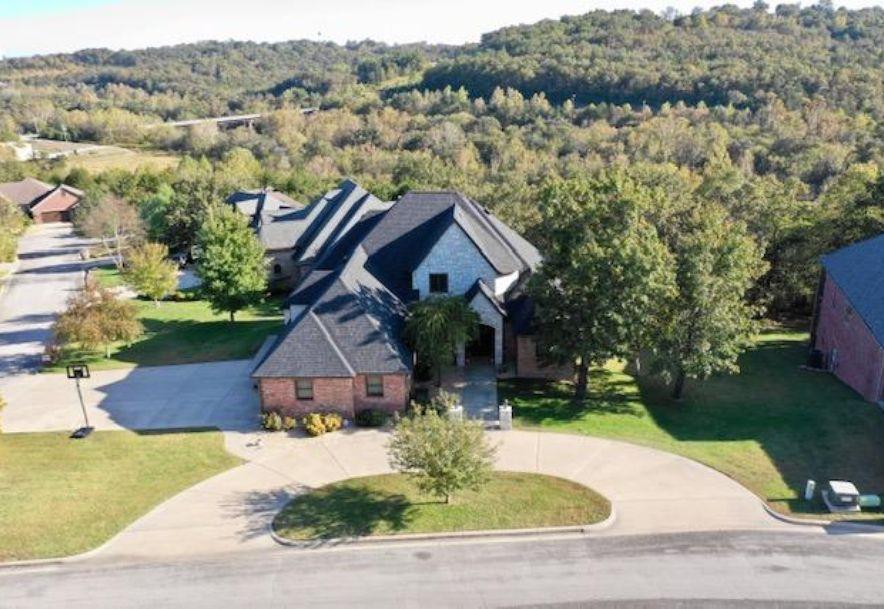 136 Roark Hills Drive Branson, MO 65616 - Photo 45