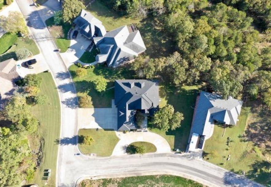 136 Roark Hills Drive Branson, MO 65616 - Photo 53