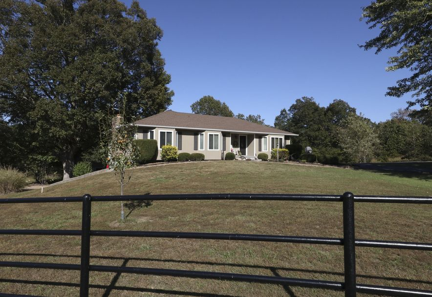 139 Liberty Road Rogersville, MO 65742 - Photo 1