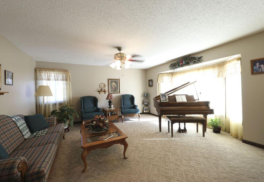 139 Liberty Road Rogersville, MO 65742 - Photo 12