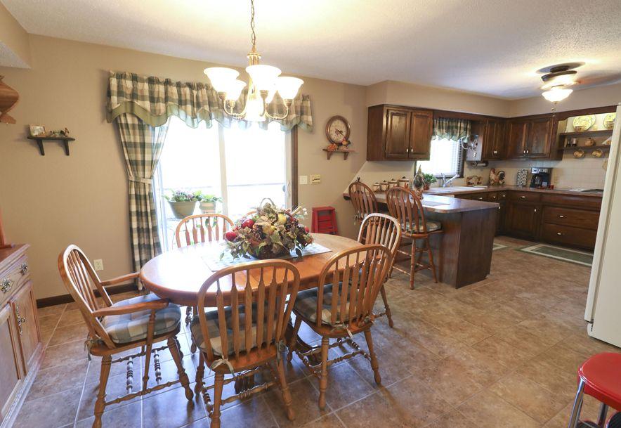 139 Liberty Road Rogersville, MO 65742 - Photo 13