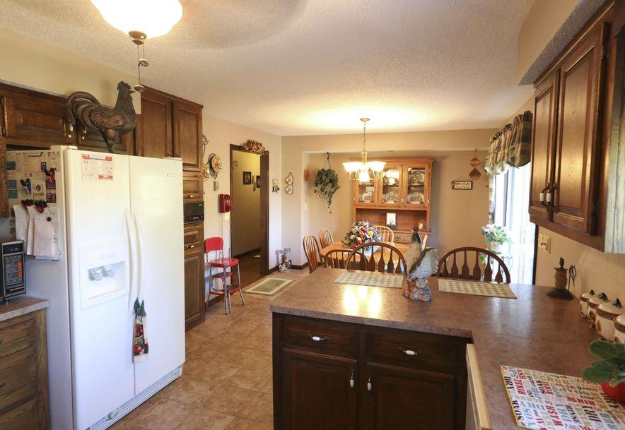 139 Liberty Road Rogersville, MO 65742 - Photo 14