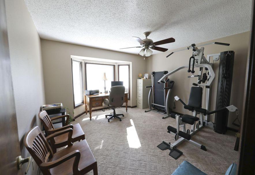 139 Liberty Road Rogersville, MO 65742 - Photo 24
