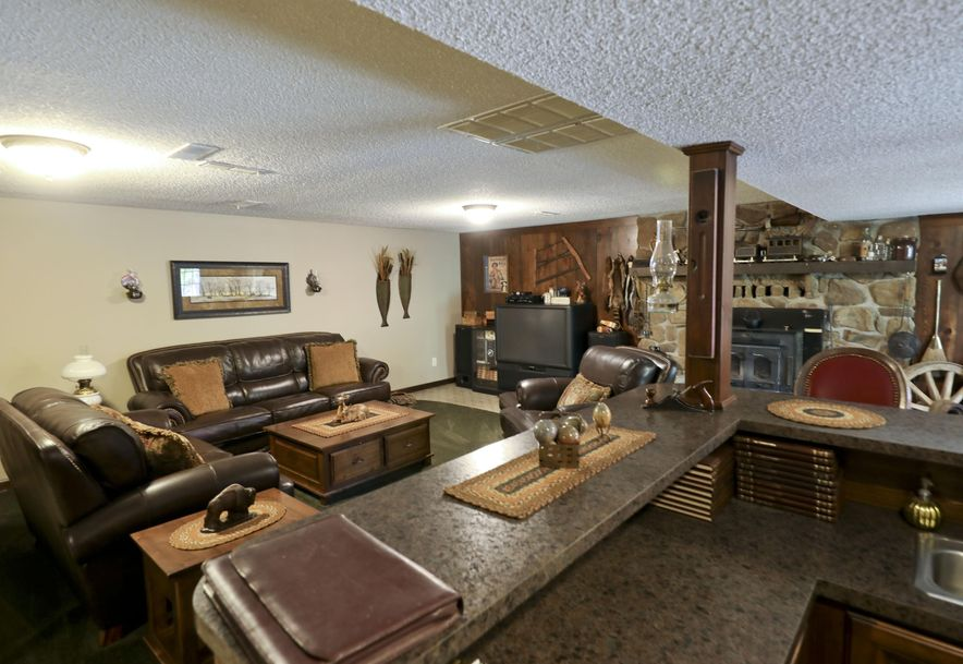 139 Liberty Road Rogersville, MO 65742 - Photo 32