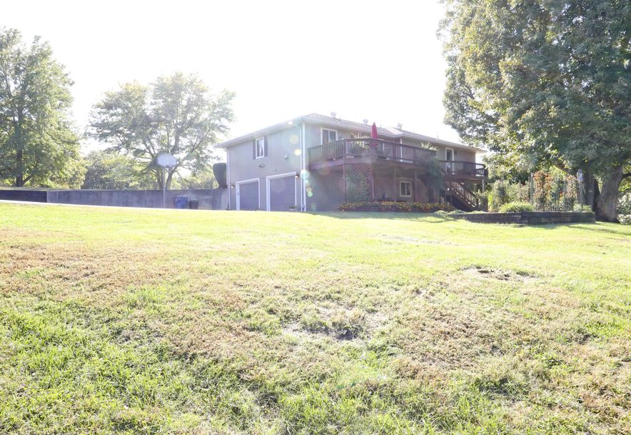 139 Liberty Road Rogersville, MO 65742 - Photo 39