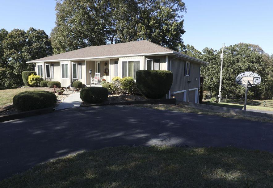 139 Liberty Road Rogersville, MO 65742 - Photo 9