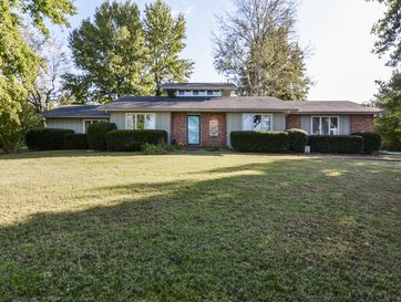 7034 West Farm Road 140 Springfield, MO 65802 - Image 1