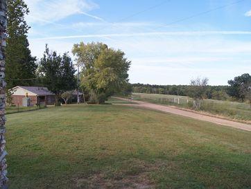 1481 Carlin Ridge Road Rocky Comfort, MO 64861 - Image 1