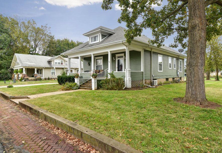 105 East Sloan Street Mt Vernon, MO 65712 - Photo 2