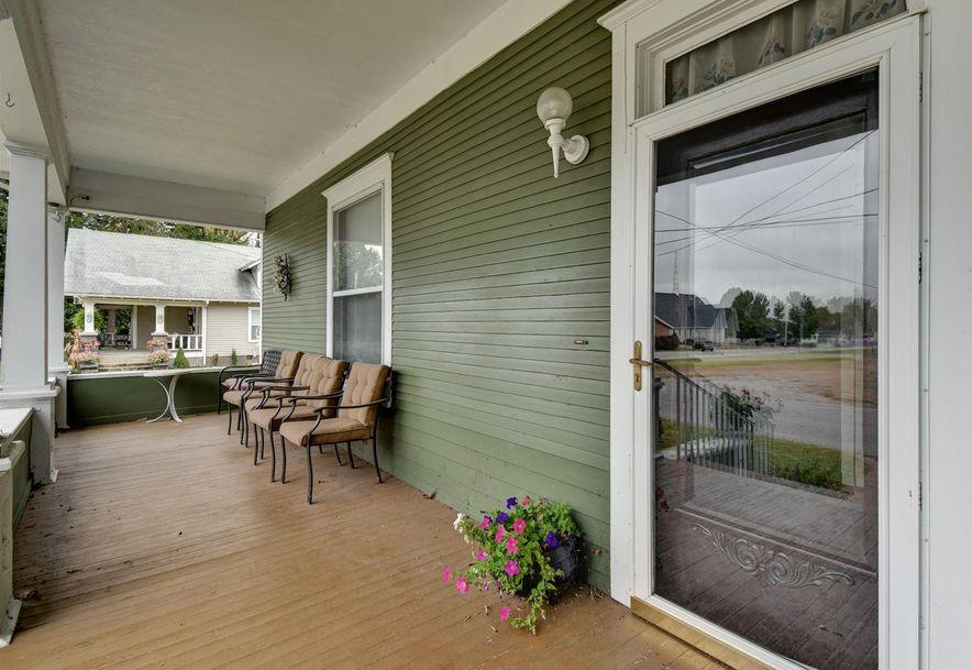 105 East Sloan Street Mt Vernon, MO 65712 - Photo 5