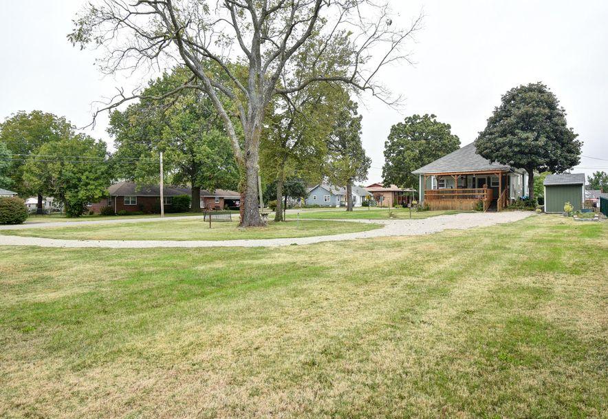 105 East Sloan Street Mt Vernon, MO 65712 - Photo 45