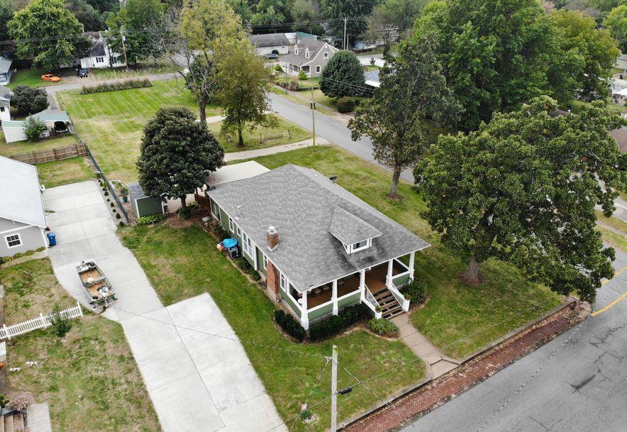 105 East Sloan Street Mt Vernon, MO 65712 - Photo 50