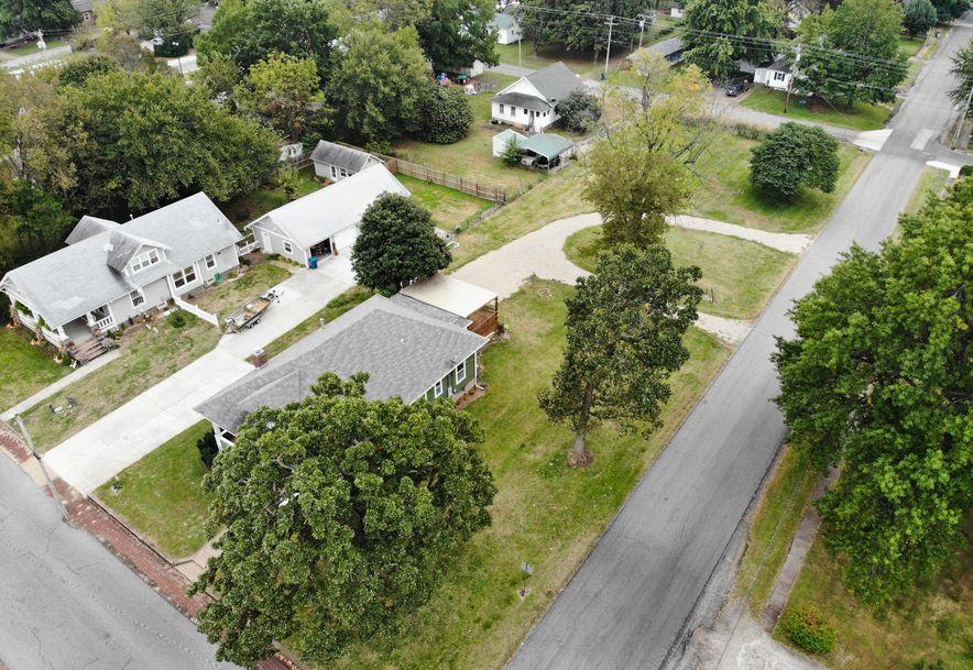105 East Sloan Street Mt Vernon, MO 65712 - Photo 51