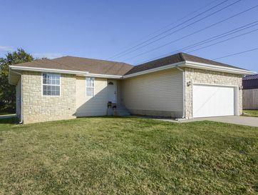 3214 North Marion Avenue Springfield, MO 65803 - Image 1